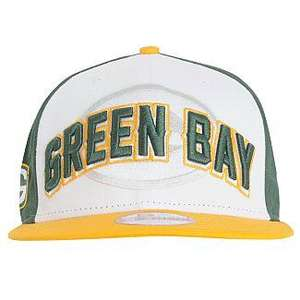 New Era NFL 9Fifty Caps - £5.00 + Free Next Day Delivery @ JD Sports
