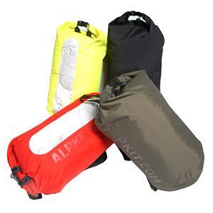 Alpkit Gourdon 30L Backpack