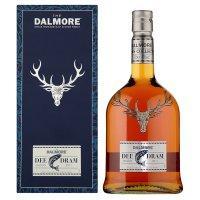 Dalmore Dee Side Dram Scotch Whisky - £36.50 @ Waitrose