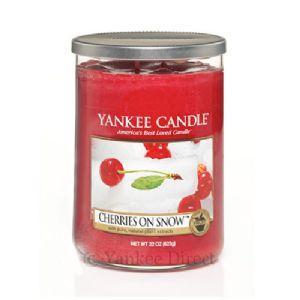 Vanhage Garden centres All Yankee Candles 50% off.
