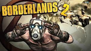 Free Borderlands 2 DLC - Torgue's Campaign of Carnage DLC