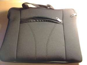 Samsung Galaxy Tab Case ! (or ipad/any 10 inch tablet)! Keep your tablet safe! £2.99 @ B&M