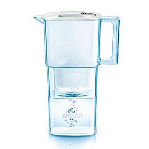 BRITA Liquelli Jug 2.2 Ltr Tesco Direct £10.00    WAS  £20.00   Save  £10.00