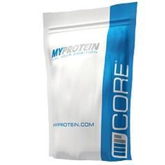 Myprotein 5kg Flavoured Impact Whey Protein for £47.02