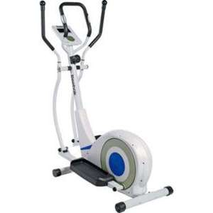 Reebok Pure Cross Trainer. 119.99. was £299.99 Less Than Half Price  at Argos