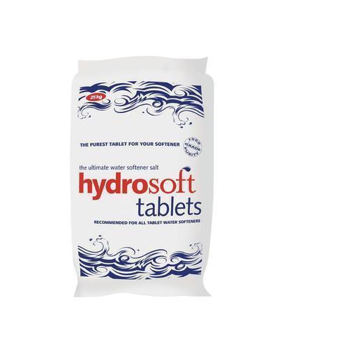 25kg bags of Water Softener Salt only £7.99 @ Wickes