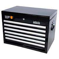 Halfords Industrial Tool Chest & Cabinet Offer 24/12/12. £269.99 For Both.