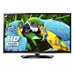 """LG 47LS5600 47"""" Full HD 1080p LED TV £499 @ Sainsburys"""