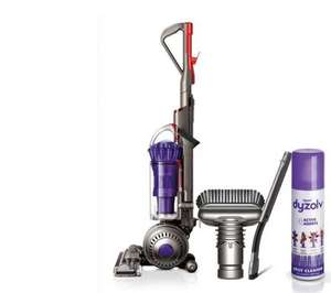 DYSON DC40 Animal Complete ONLY £249 @ CurrysPCWorld