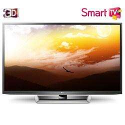 "60"" smart 3D lg tv £889.98 from direct tvs"
