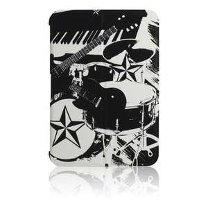 "Poetic case for Kindle Fire HD 7"" £2.95 + £4.99 delivery"