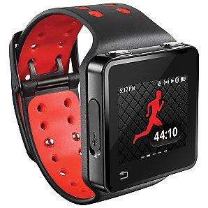 Android  Motorola Motoactv fitness bluetooth  gps watch £83 @ John Lewis