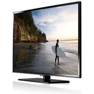 Samsung 40 inch Smart LED TV UE40ES5500 - reduced to £389 (now £399) @ RGB Direct or possibly £369.99 Electronic World TV