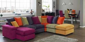 DFS sale now on - DOUBLE DISCOUNT !!!