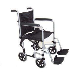 Wheelchair £49 including delivery (if you missed out on halfords deal) LLoyds Pharmacy SAVE £30
