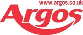 List of Argos storage deals half price or less for under £10