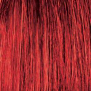 Stargazer semi-permanent conditioner hair colour / dye - from £2.52 delivered