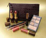 Sunkissed Mini Holiday Collection, down from £17.60 now 8.99+ free delivery @perfume plus direct