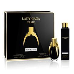 Lady Gaga Fame 50ml Giftset - Only £14.99 at Superdrug [Instore]