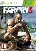 Far Cry 3 Xbox/PS3  @ Sainsburys & in store