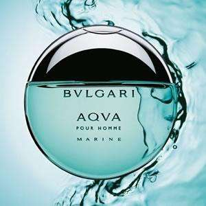 Bvlgari Aqva Marine 100ml £29.99 delivered from CheapSmells