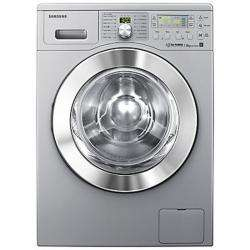 samsung eco bubble washing machine inc 5 yr warranty parts and labour £298 @ Electro Centre
