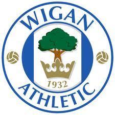 Wigan Athletic - Half Season Ticket: Under 5's FREE / Under 11's £24 / Under 16's £40 / 16-21 £97 / Senior Citizens £109 / Adult £142 / Dads & Lads' (1 Adult and 1 Junior) £142 / Family 3 (1 Adult and 2 Juniors) £168