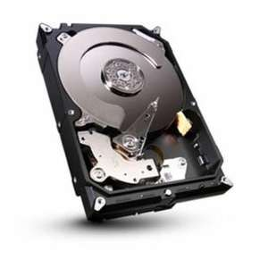 Seagate ST2000DM001 Barracuda 2TB SATA3 £68.99 delivered from Overclock.co.uk