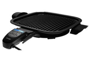 Prestige Á La Carte 28cm Griddle direct from prestige £20-00 +p&p £5-99