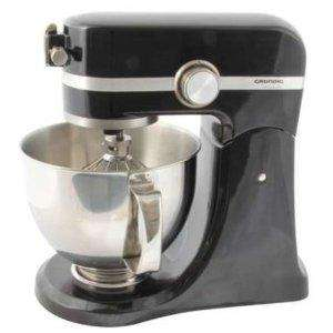 Grundig UM9140 Die Cast Professional Food Mixer £139.98 delivered @ Ebay/Ebuyer
