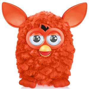 FURBY pink or orange £28.49 - £28.99 Delivered @ The Hut