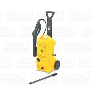 AA Car Essentials High Pressure Washer HPW110 1500W 50% off .. now £29.50 @Wilkinson Plus, delivered to local store for collection