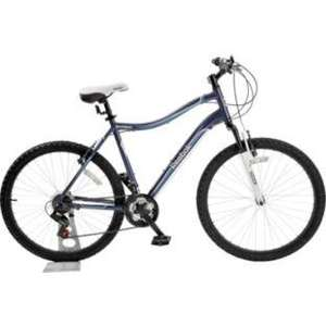 argos Reebok Switchback 26 Inch Mountain Bike - Men's.  was 359.99 now 129.99
