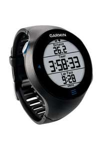 Garmin Forerunner 610 £199 @ Runners Need
