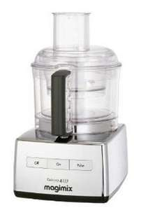 Magimix 4200 Food Processor £199.99 @ Amazon
