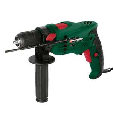 LIDL 500W Hammer Drill £14.99