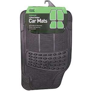 Asda premium car mats (4) £8 sale in store only