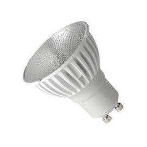 Megaman Modo 246204 4.5 Watt Par16 GU10 LED 4000K Cool White 50,000 Hours £7.99 delivered @ Amazon  sold by DBA-Electric.