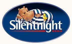 Silentnight miracoil 3 mattress double £89.99 @ Makro