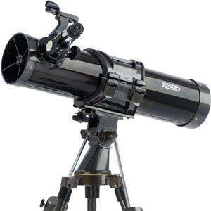 Jessops Astronomical Telescope 1100-102 £79.99 (was £179.99)