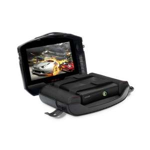Gaems G155 Mobile Gaming Environment (PS3/Xbox 360) £123.71 at Amazon (UK)