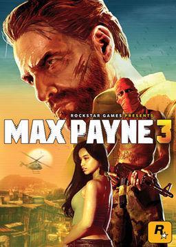 Max Payne Franchise - Steam