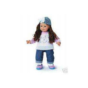 Roxanne doll £5.99 at argos