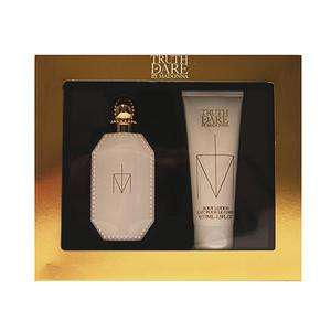Madonna Truth or Dare perfume gift set £10.95 @ Fragrance Direct, shipping £1.95