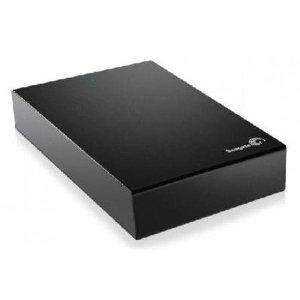 3TB Seagate External USB 3 - delivered- Amazon  £92.99