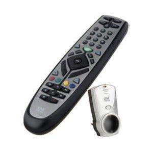 One For All URC8350 Energy Saver 4 in 1 Remote Control £5.99 @ Home Bargains