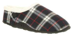 Homeys slippers - £12 or £18 - Office