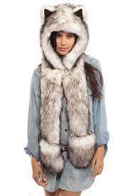 Spirithoods 75% off £27.50 (+£4.95 delivery) @ Fortnum & Mason RRP £110 - £32.45