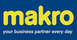 Manager's Specials at Makro 24 x 500ml bottles of water £1.99, Walkers 22 pack £1.49 & Red Bull £13.99 for 24, Today-Tuesday 8th instore