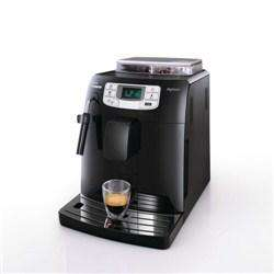 Philips HD8751/88 Intelia Bean to Cup Espressso Maker £179.99 @ Appliances Direct